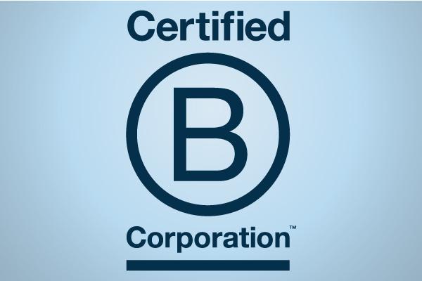 mod_certificate