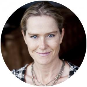 Elizabeth Topp, PhD